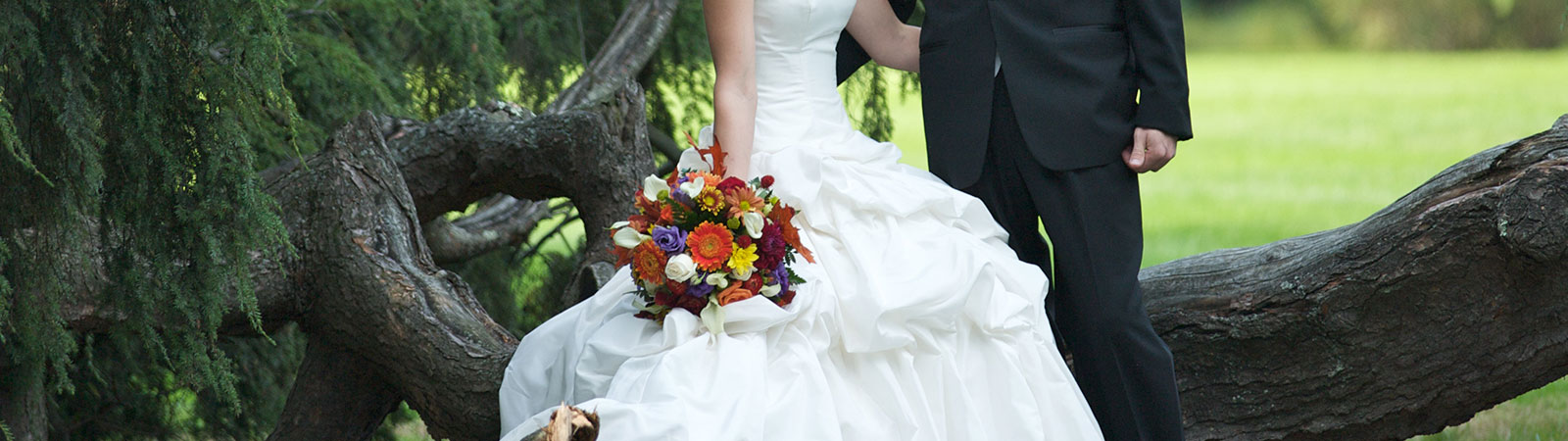 new-jersey wedding florist